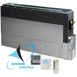 Внутренний блок напольного кондиционера DAIKIN FNA35A