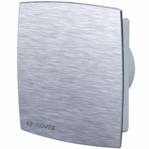 Вентилятор осевой  ЛД Декор
