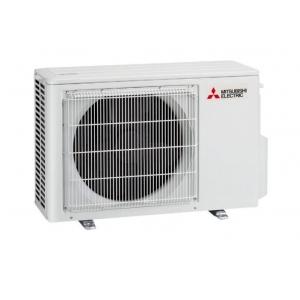 multisystem inverter  MXV-2d33va