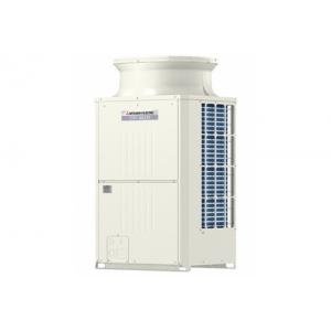 outdoor unit puhy p500ynw