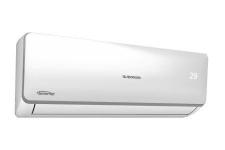 ALMACOM ACH-09Inverter (20-25m2) 138000