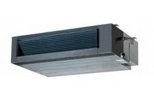AMD-48HA 4.8kW Medium static pressure duct 506834 тг.