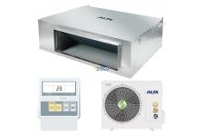 AUX ALHD-H48 5R1