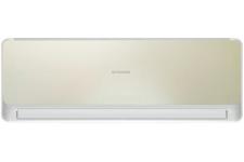 Almacom ACH-07G New
