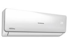 Almacom Inverter ACH 09 I