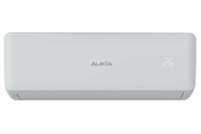 Aukia ASW-H 18 A4 115300