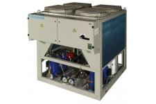EWAQ080DAYNN 79 кВт
