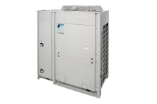 EWYQ021BAWP 20.7 кВт