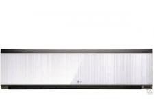 LG ARTCOOL Mirror C09RHT