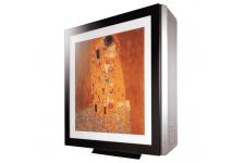 LG Artcool Gallery Inverter V A12IW1