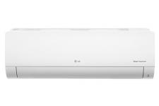 LG P07EP (Invertor)