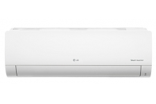 LG DM12RP (Inverter) HIPER