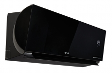 LG  Slim Artcool Inverter V CA09RWK