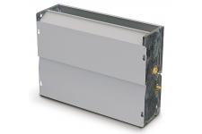 LSF-150AE22C