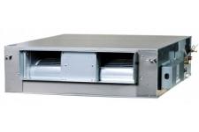LSF-800DD22H(E) 6.6 кВт