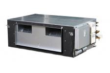 LSM-H80DHA 2H 8 кВт