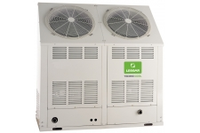 LUC-FHDA22CAP 21.5 кВт