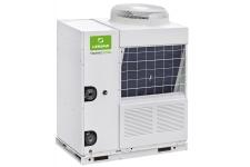 LUC-FHDA30CAP 30 кВт