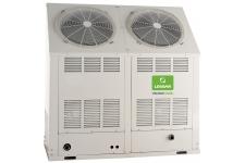 LUC-FHDA35CAP 31 кВт