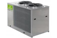 LUC-SCAA24C1 24.8 кВт