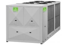 LUC-SCAA302V2 221 кВт