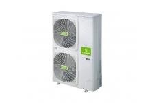 LUM-HE200ALA 4-С 20 кВт