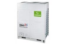 LUM-HE450AIA4-hr 45 кВт