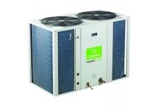 LUQ-C 10A 3.2 кВт
