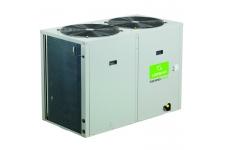 LUQ-C 238A 70 кВт