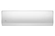 MIDEA ULTIMATE MSMT-09HRFN1 Full DC Inverter