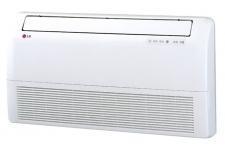Напольно-потолочный инверторный кондиционер LG CV