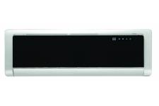 Настенный GMV-N63G A3A-K (Черный)