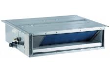 Канальный GMV-ND22PLS A-T (внутренний блок) LP