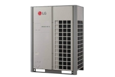 Наружный блок LG ARUM500LTE5