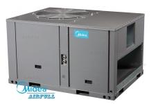 Крышный кондиционер Midea MRBT- 062CWN1-R