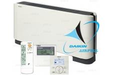 Внутренний блок кондиционера DAIKIN FXLQ63P напольного типа