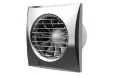 Вентилятор осевой Люкс