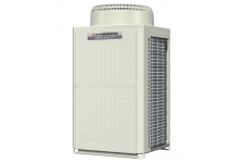 outdoor unit pucy-p250yka