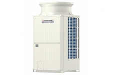 outdoor unit puhy p200ynw